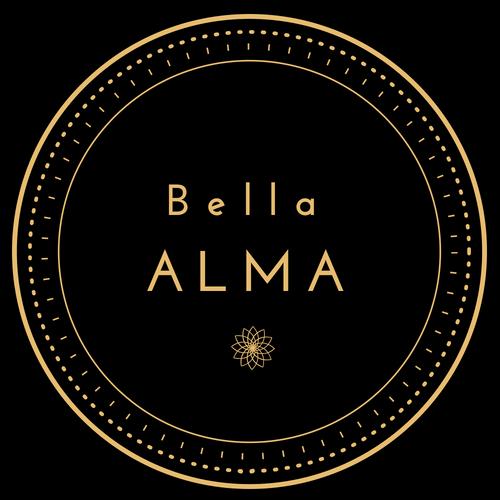 Bella Alma
