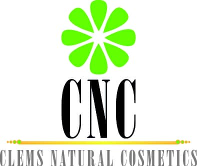 CLEMS Natural Cosmetics
